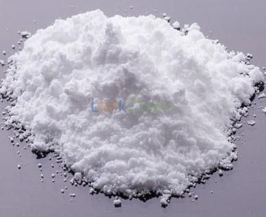 1-Bromobutane suppliers in China CasNo: 109-65-9