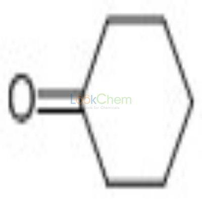 108-94-1 Cyclohexanone