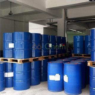 Best price Cyclohexylamine CAS No.:108-91-8