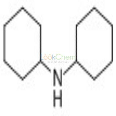 101-83-7 Dicyclohexylamine