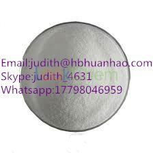 Estrone high quality cas no.53-16-7