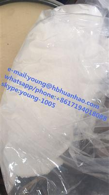 Phenol high quality