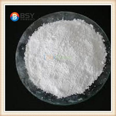 Tibolone best price,  high purity
