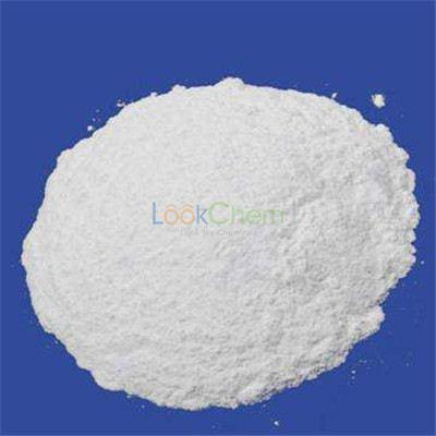 New Product 3-Hydroxytyramine hydrochloride 62-31-7 with best price and high quality CAS NO.62-31-7