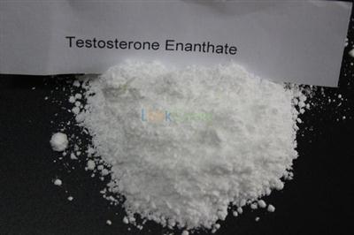 Factory hot sale Testosterone Enanthate factory in  with best price in stock