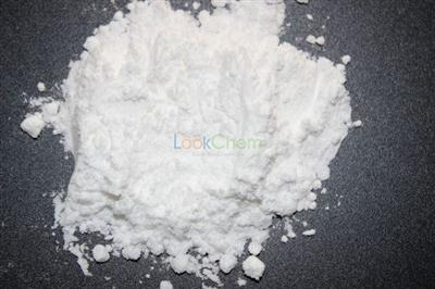 Factory hot sale Testosterone propionate  with best price in stock