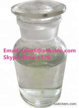 High quality  3-Cyclohexenecarboxylic acid   with low price  in stock CAS No.:4771-80-6