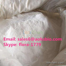 High quality Glycylglycine  99% with low price   in stock CAS NO 556-50-3