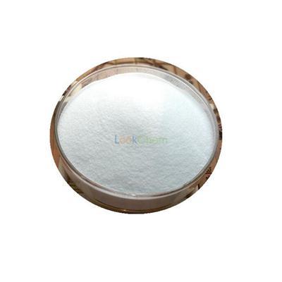 Best Price Nootropics Free Sample Phenibut Powder 4-Amino-3