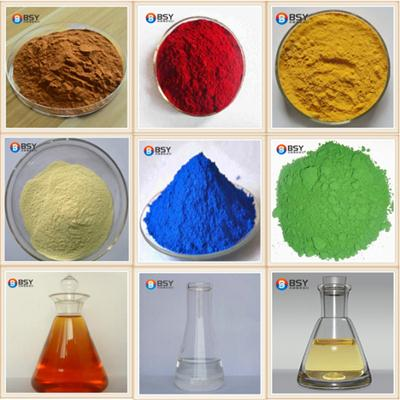Best 1-Naphthol-5-sulfonic acid supplier
