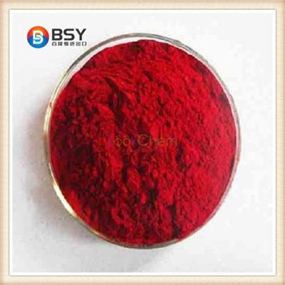 Best Pigment Red 176supplier