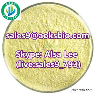 4,4'-Sulfonyldiphenol CAS NO.80-09-1China supplier