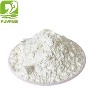 factory supply good quality corn starch maize starch with cheaper price