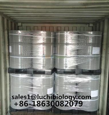 Health Raw Material Stachyos CAS No.: 54261-98-2