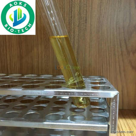 1-Bromonaphthalene CAS NO.90-11-9  with low price high purity China supplier