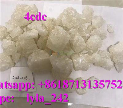 Methyltestosterone Methyltestosterone