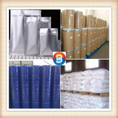 3-NITRO-4-QUINOLINOL best price/ high purity