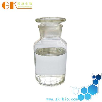 Pharmaceutical Intermediate DiisopropylamineCAS:108-18-9