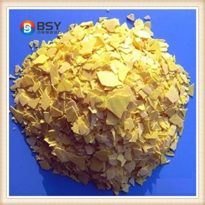 High purity,hot sale Sodium sulfide Supplier
