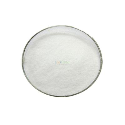 Hot selling!!! feed grade L-lysine monohydrochloride CAS No.: 657-27-2