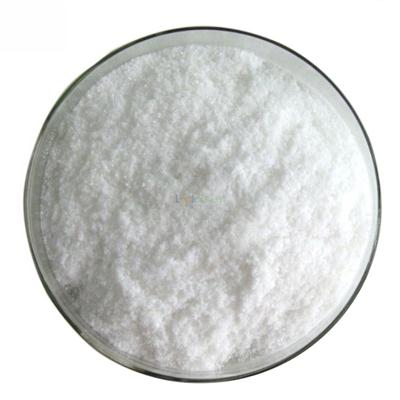 p-Toluenesulfonamide high quality& low price CAS No 70-55-3