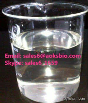 Diphenyl ether   high quality& low price  in stock CAS No 101-84-8