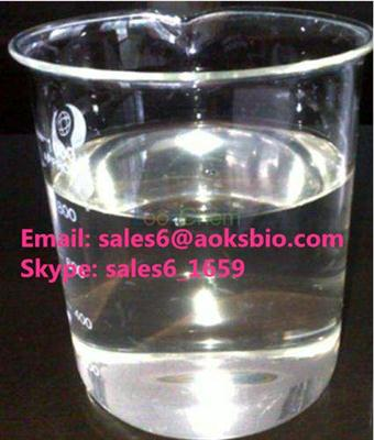 Methanesulfonic acid high quality& low price  in stock CAS No 75-75-2