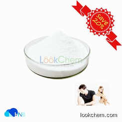 99% Purity Crystal CBD Isolate Powder CBD CAS: 13956-29-1