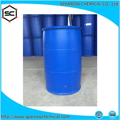 CAS 67-68-5  C2H6OS FACTORY SUPPLY Dimethyl sulfoxide