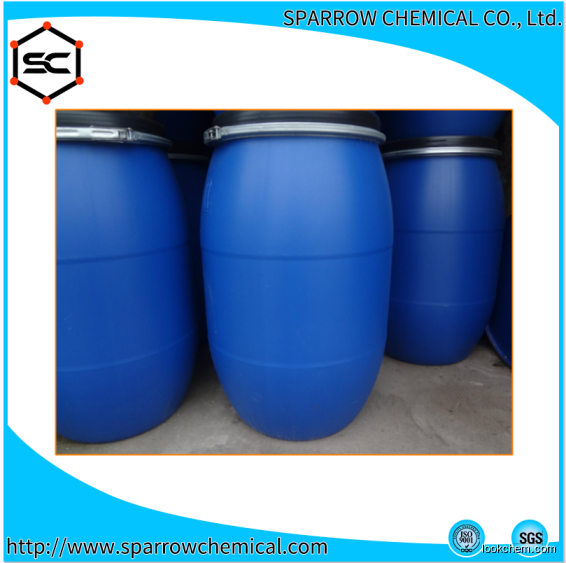 Clear liquid CAS 75-05-8 enouch stocks acetonitrile