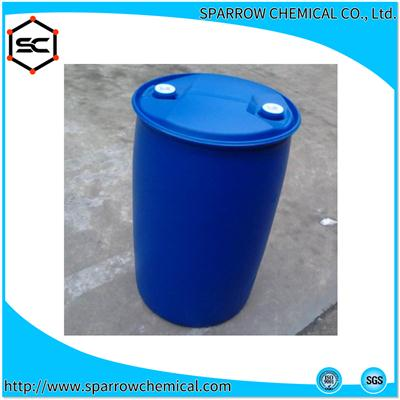 C2H3ClO FACTORY SUPPLY CAS 75-36-5 acetyl chloride