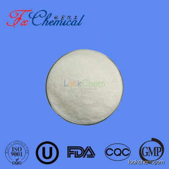 High quality 4-Hydroxycoumarin Cas 1076-38-6 with best price