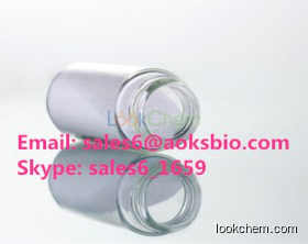 Carbohydrazide quality& low price CAS No 497-18-7