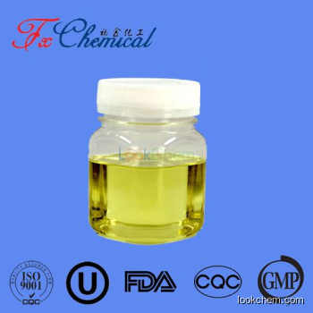 Good quality Clove oil Cas 8000-34-8 with favorable price