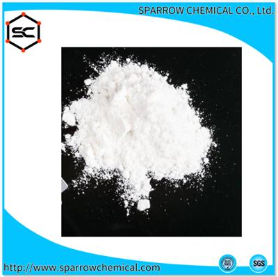 C14H10BrN FACTORY SUPPLIER CAS  114772-54-2 HIGH PURITY