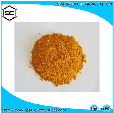 Bendamustine hydrochloride CAS 3543-75-7 HIGH QUALITY SUPPLIER