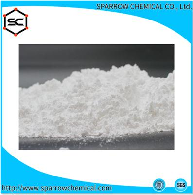 Calcitriol FACTORY SUPPLIER CAS 32222-06-3