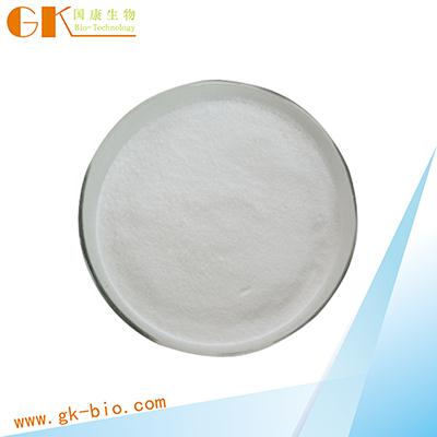 Sodium sulfite with CAS:7757-83-7