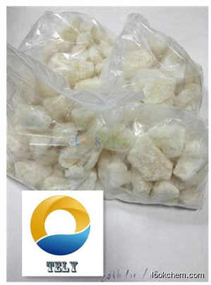tobramycin supplier