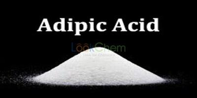 Adipic acid in stock