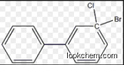 Top supplier   3-broMo-3-chloro-biphenyl