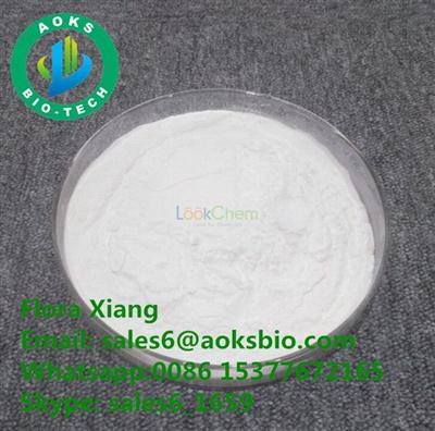 1H-Imidazole-5-carboxylicacid, 4-(1-hydroxy-1-methylethyl)-2-propyl-, ethyl ester   CAS NO 144689-93-0