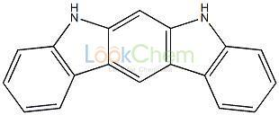 supply high purity ,low price 5,7-DIHYDRO-INDOLO[2,3-B]CARBAZOLE