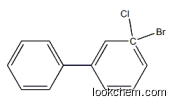 Competitive price of exporter 3-Bromo-3'-chloro-1,1'-biphenyl Offer