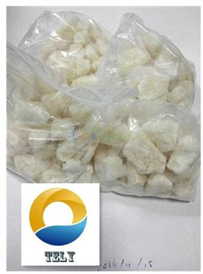 High quality Sodium borohydride for hot sale with best price
