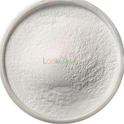 High purity PMK CAS:13605-48-6  supplier  13605-48-6