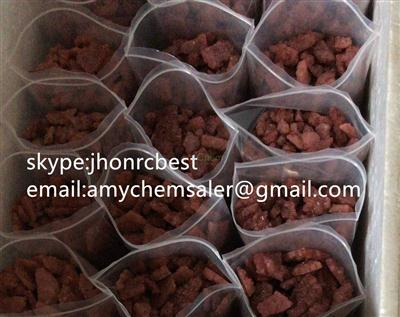 EU crystal with best quality   new Eutylone