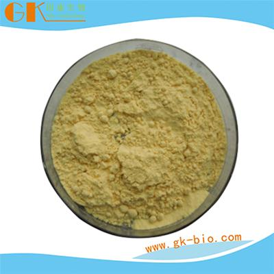 Antibacterial drugs Piperine Extract/Piperine powder CAS:94-62-2