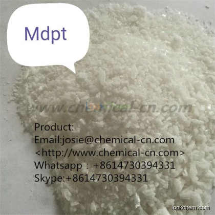 hot sale high quality for MDPT mdpt with favorite price