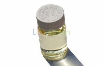 C3H6O2S FACTORY SUPPLY 3-mercaptopropanoic acid CAS 107-96-0